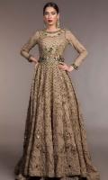 ayesha-ibrahim-beautiful-barat-dresses-collection-2019-3