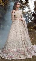 ayesha-ibrahim-beautiful-barat-dresses-collection-2019-12