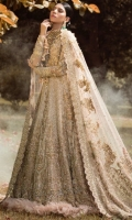 ayesha-ibrahim-beautiful-barat-dresses-collection-2019-17