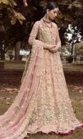 ayesha-ibrahim-beautiful-barat-dresses-collection-2019-19