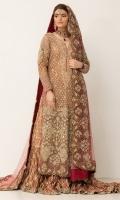 ayesha-ibrahim-bridal-collection-2018-20