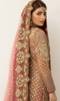 ayesha-ibrahim-bridal-collection-2018-21