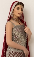 ayesha-ibrahim-bridal-collection-2018-28
