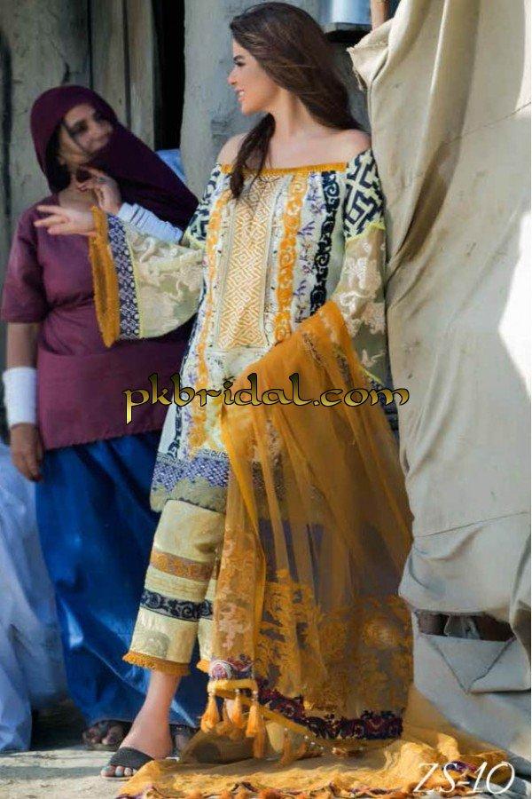 ayesha-ibrahim-by-zs-2017-10
