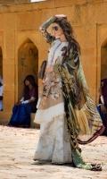 ayesha-ibrahim-by-zs-2017-7