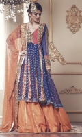 ayesha-ibrahim-formals-collection-2018-16