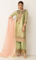 ayesha-ibrahim-formals-collection-2018-24