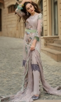 ayesha-ibrahim-luxury-embroidered-chiffon-collection-2018-28