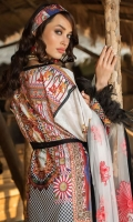 ayesha-ibrahim-luxury-embroidered-lawn-collection-2018-20