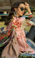 ayesha-ibrahim-luxury-embroidered-lawn-collection-2018-21