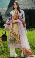 ayesha-ibrahim-luxury-embroidered-lawn-collection-2018-31