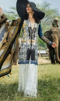 ayesha-ibrahim-luxury-embroidered-lawn-collection-2018-34