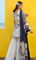 ayesha-ibrahim-spring-summer-collection-2019-21