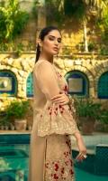 azure-embroidered-luxury-formal-kurti-2019-10