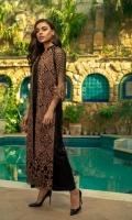 azure-embroidered-luxury-formal-kurti-2019-11