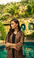 azure-embroidered-luxury-formal-kurti-2019-12