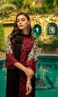 azure-embroidered-luxury-formal-kurti-2019-14