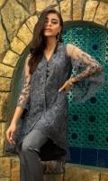 azure-embroidered-luxury-formal-kurti-2019-17