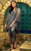 azure-embroidered-luxury-formal-kurti-2019-18