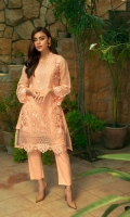 azure-embroidered-luxury-formal-kurti-2019-19
