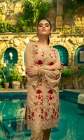 azure-embroidered-luxury-formal-kurti-2019-9