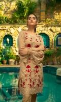 azure-embroidered-luxury-formal-kurti-2019-9