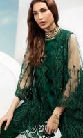 azure-luxury-formals-eid-collection-2019-1