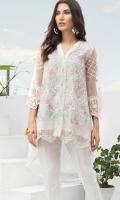 azure-luxury-formals-eid-collection-2019-10