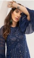 azure-luxury-formals-eid-collection-2019-11