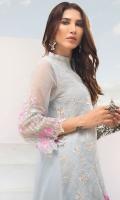 azure-luxury-formals-eid-collection-2019-12