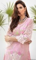 azure-luxury-formals-eid-collection-2019-13