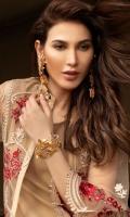 azure-luxury-formals-eid-collection-2019-14