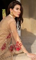 azure-luxury-formals-eid-collection-2019-15