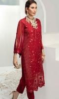 azure-luxury-formals-eid-collection-2019-16