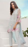 azure-luxury-formals-eid-collection-2019-17