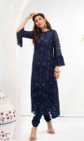 azure-luxury-formals-eid-collection-2019-2