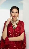 azure-luxury-formals-eid-collection-2019-3