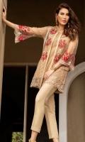 azure-luxury-formals-eid-collection-2019-4