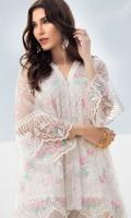 azure-luxury-formals-eid-collection-2019-5