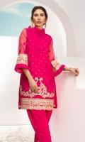 azure-luxury-formals-eid-collection-2019-6
