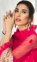 azure-luxury-formals-eid-collection-2019-7