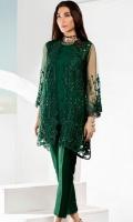 azure-luxury-formals-eid-collection-2019-8