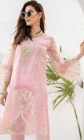azure-luxury-formals-eid-collection-2019-9