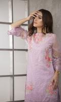 azure-one-piece-embroidered-luxury-formals-2019-11