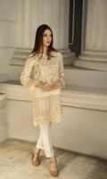 azure-one-piece-embroidered-luxury-formals-2019-12