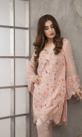 azure-one-piece-embroidered-luxury-formals-2019-13