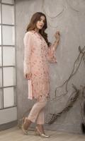 azure-one-piece-embroidered-luxury-formals-2019-14
