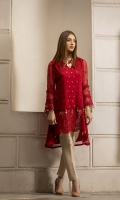 azure-one-piece-embroidered-luxury-formals-2019-16