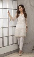 azure-one-piece-embroidered-luxury-formals-2019-17