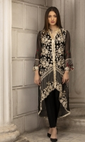 azure-one-piece-embroidered-luxury-formals-2019-18